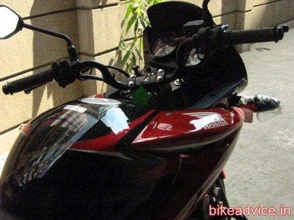 Honda-Stunner-Pic-Review (8)
