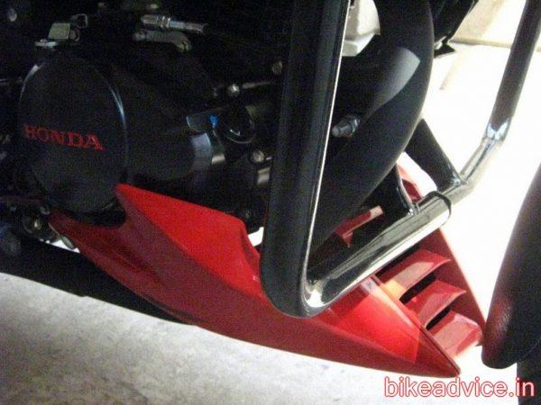 Honda-Stunner-Pic-Review (9)