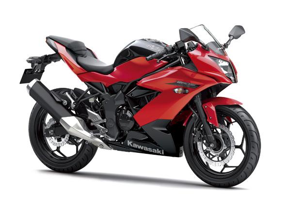 New-Ninja-250RR-Mono-250SL-side-red