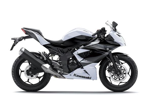 New-Ninja-250RR-Mono-250SL-white