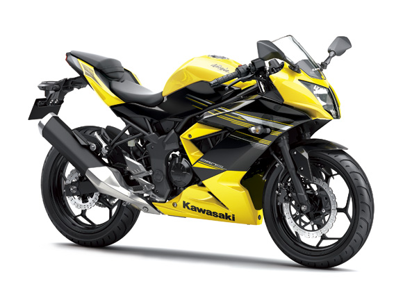 New-Ninja-250RR-Mono-250SL-yellow