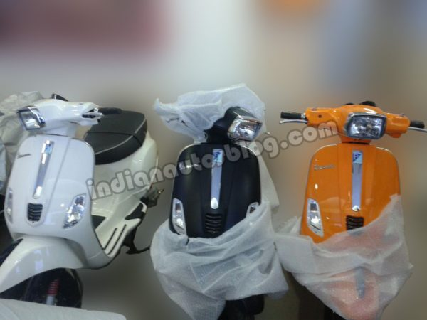 New-Vespa-S-Pics-Launch-Price (2)