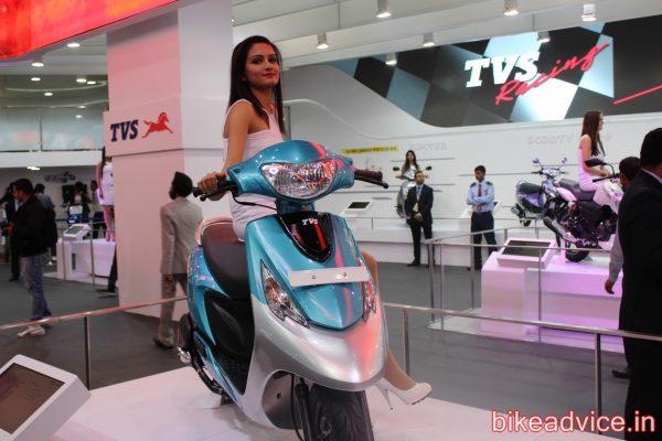 TVS-Scooty-Zest-110cc-Pic (2)