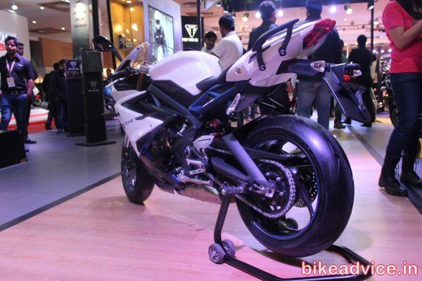 Triumph-daytona-675-india-launch-pics-side-rear