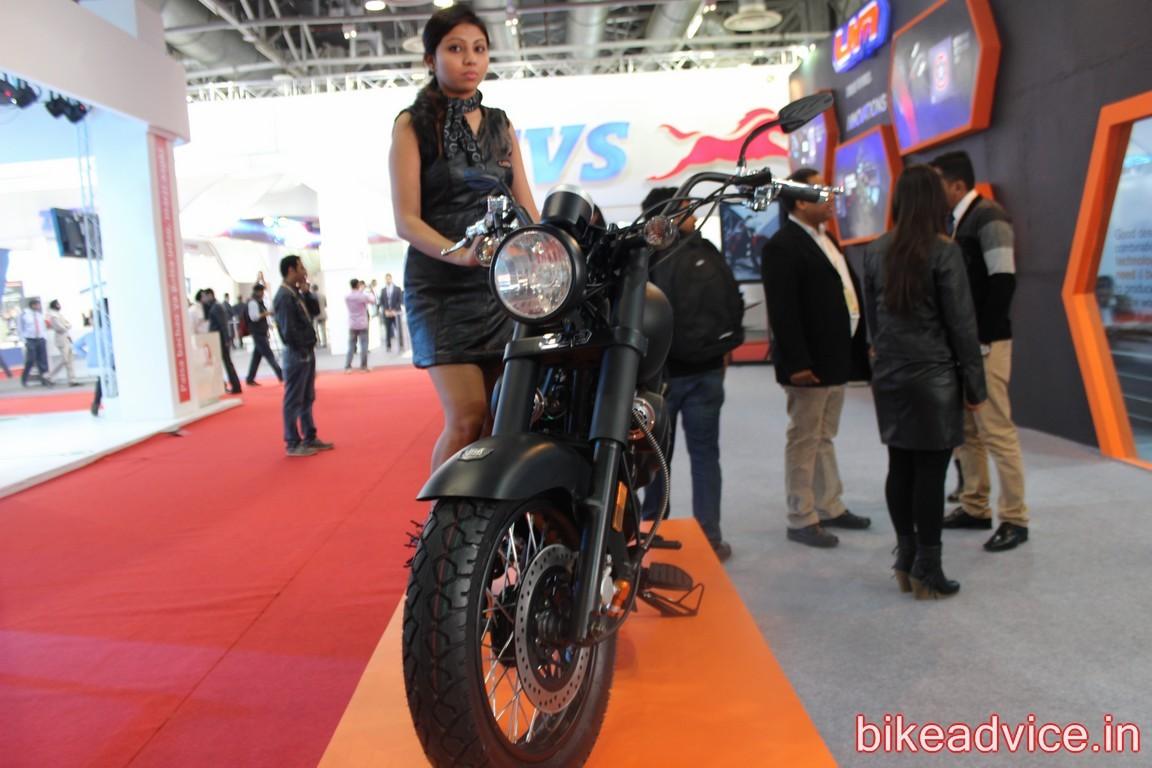 United-Motorcycles-india-pics-renegade-commando-front