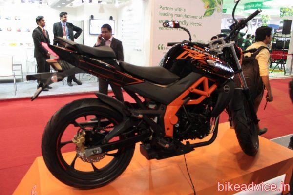 United-Motorcycles-india-pics-xtreet