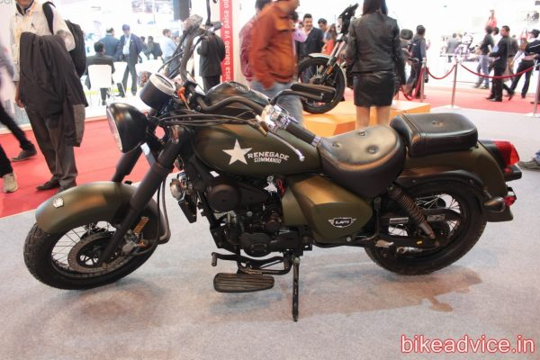 United-Motorcycles-india-renegade-commando