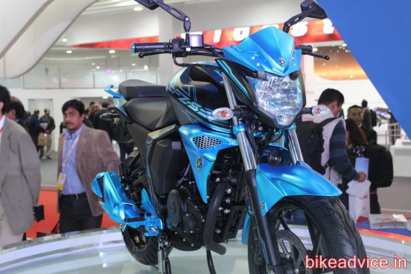Yamaha-FZ-S-Concept-Facelift-Auto-Expo-pic (1)
