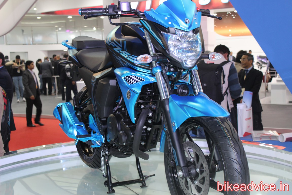 New fz Bike Photos Yamaha-fz-s-concept-facelift