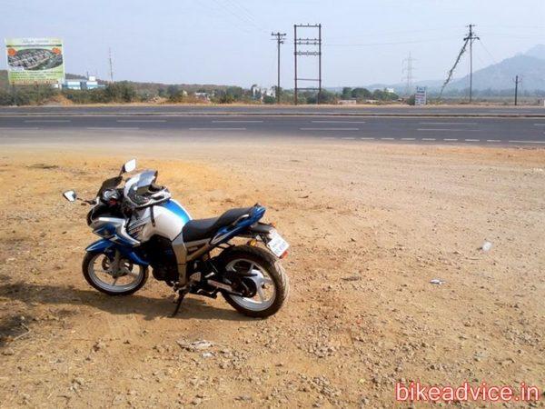 Yamaha-Fazer-Pic-Review (1)