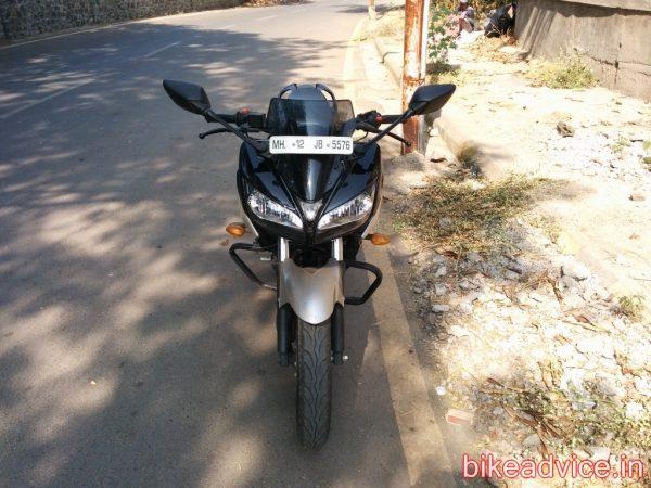 Yamaha-Fazer-Pic-Review (2)