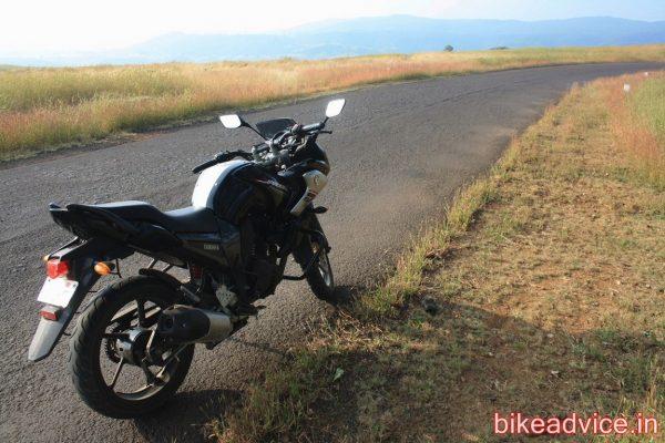Yamaha-Fazer-Pic-Review (6)