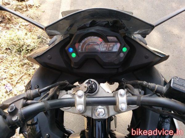Yamaha-Fazer-Pic-Review