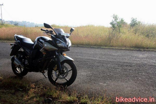 Yamaha-Fazer-Pic-Review (7)