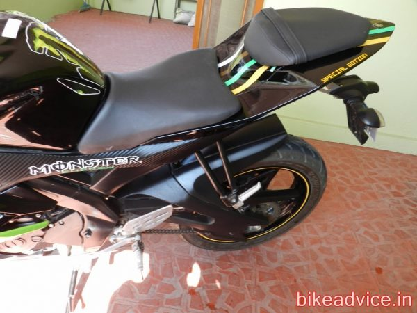 Yamaha-R15-Pic-Review (15)