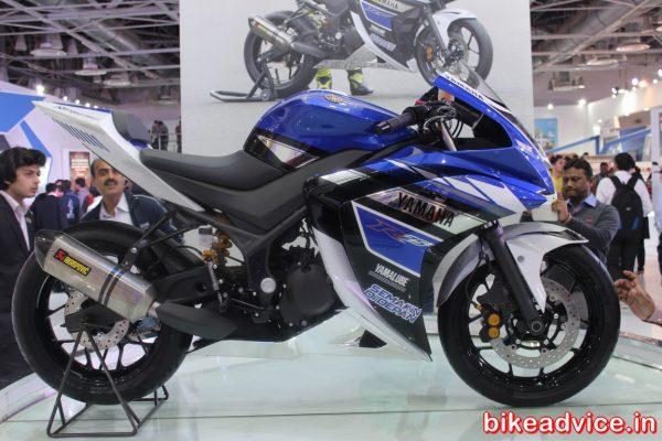 Yamaha-R25-Auto-Expo-Pics-side-view