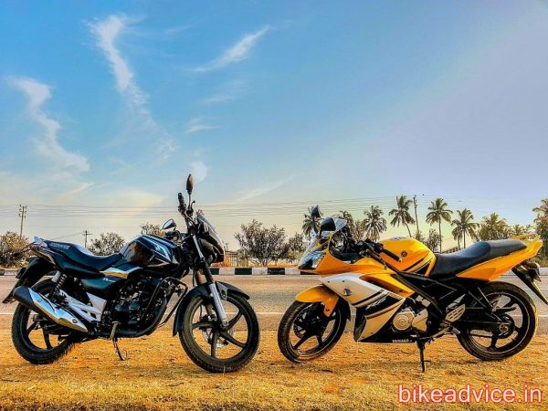 Yamaha-YZF-R15-Pic-Review (9)