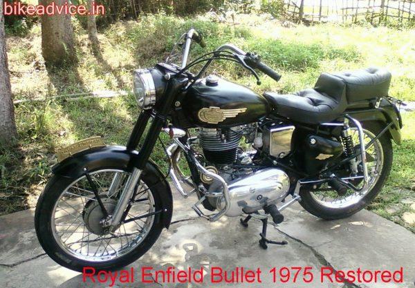 1975-Royal-Enfield-Pic