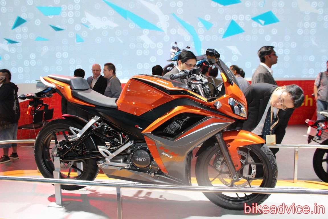 List of 12 upcoming 200 300cc motorcycles in india time for fun