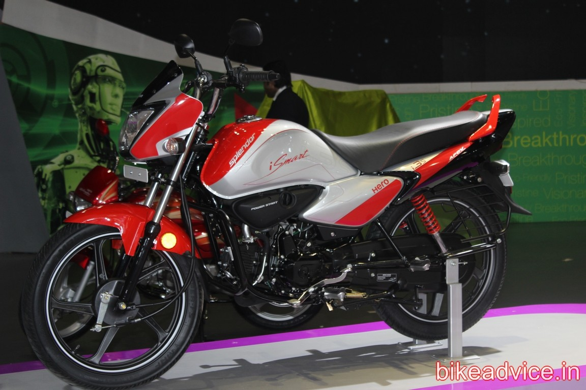 New Bike Launches For 2014 | Autos Weblog