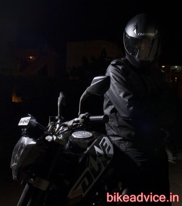 KTM-Duke-390-Review-Pics (3)