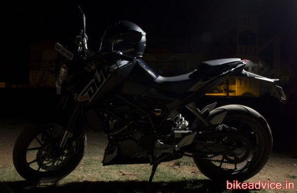KTM-Duke-390-Review-Pics (4)