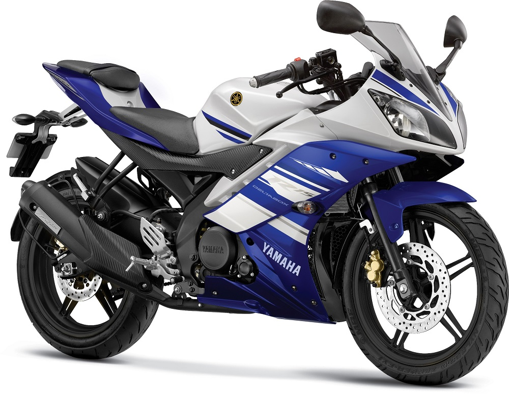 Yamaha R15 2018 Terbaru >> New-Yamaha-R15-Ver2-Racing-Blue