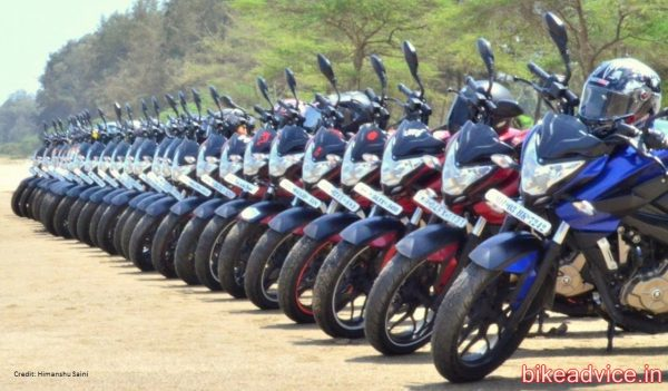 User Review Pulsar 200NS: Mileage, Cons, Service, Duke 200
