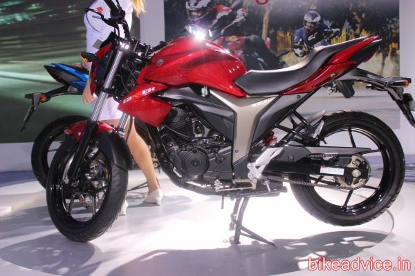 List of Upcoming Premium 150-160cc Motorcycles; Launch ...