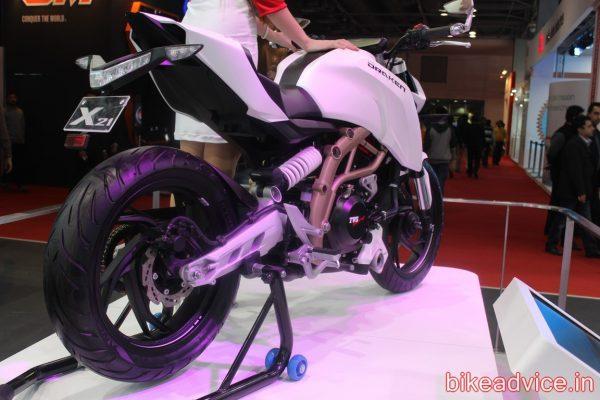 TVS-Draken-250cc-pics (3)
