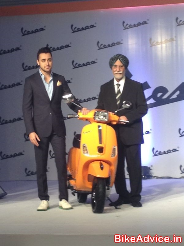 Vespa-S-India-launch-orange (3)
