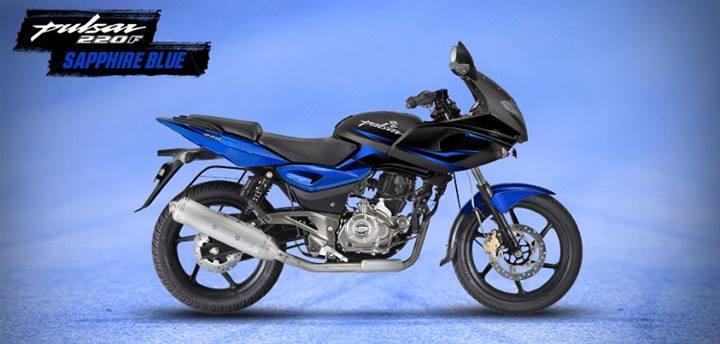 Bajaj-Pulsar-220F-dual-tone-sapphire-blue