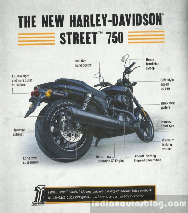 Harley-Davidson-Street-750-Accessories-India (3)