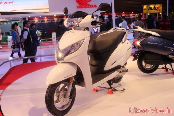 Honda-Activa-125 (3)
