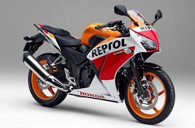 Honda-CBR250R-2014-Repsol-Edition-2.jpg