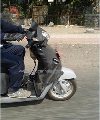 Mahindra-G101-Spy-Pics (1)