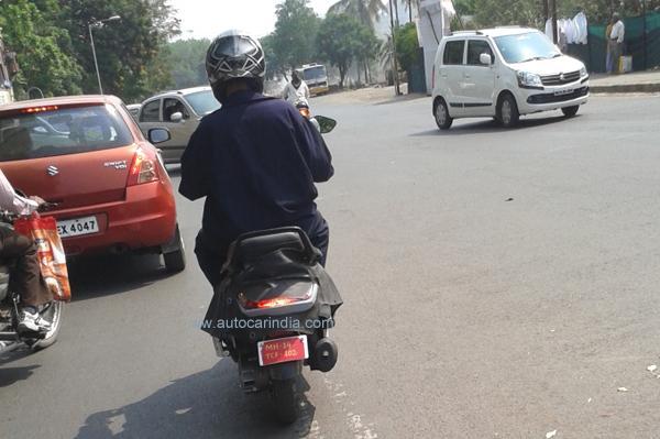 Mahindra-G101-Spy-Pics (2)
