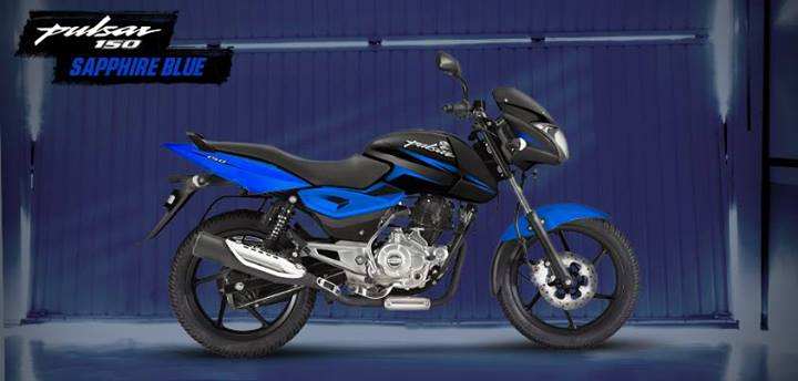 bajaj pulsar 180cc wallpapers