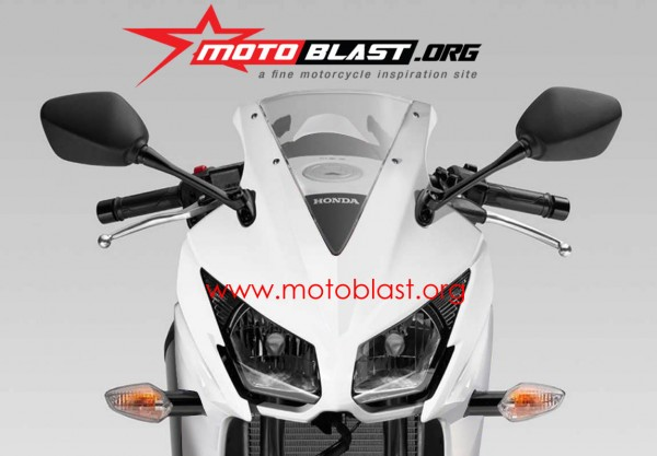 New-Honda-CBR150R-Updated-render-pic
