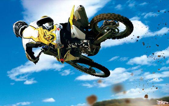 Suzuka-Motorcycles-India