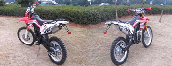 Suzuka-SRM-250cc-AC-SINGLE-motocross-4-valve