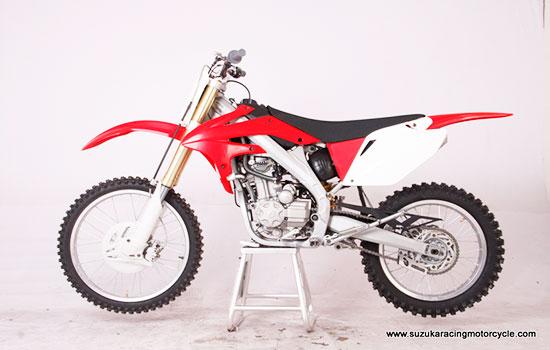 Suzuka-SRM-250cc-AC-SINGLE-motocross