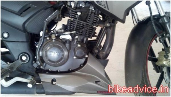 TVS-Apache-160-Review-Pic (4)