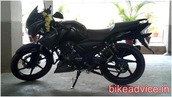 TVS-Apache-160-Review-Pic (5)