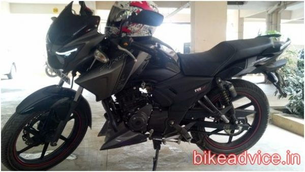 TVS-Apache-160-Review-Pic (6)