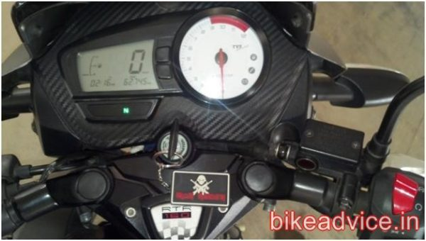 TVS-Apache-160-Review-Pic (9)