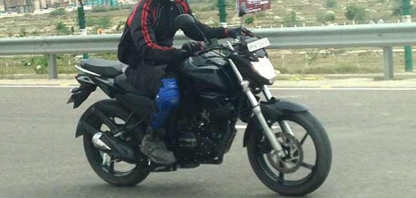 Yamaha-FZ-Version-2-spy-pic
