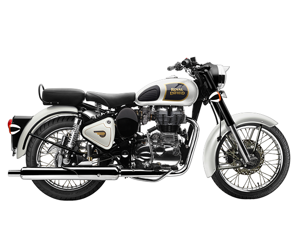 Buy Cafe Racer India