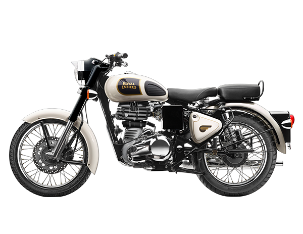 ... Classic 500 & 350 Launched in New Colours – Lagoon, Ash & Tan [Pics