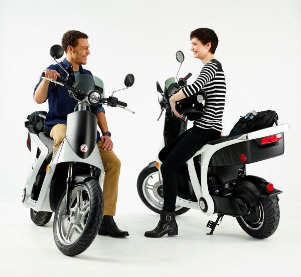Mahindra-Genze-electric-scooter (2)